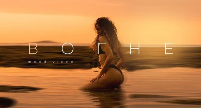 «С*сек нет, но вы держитесь»: Оля Бузова представила жаркое видео на песню «В огне»
