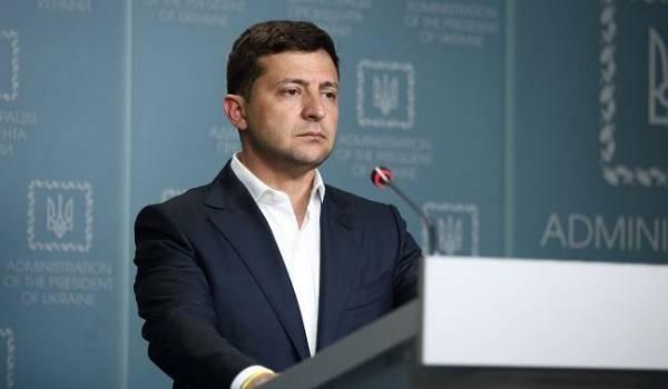 «Вызывает недоумение»: организаторы форума Холокоста прокомментировали отказ Зеленского
