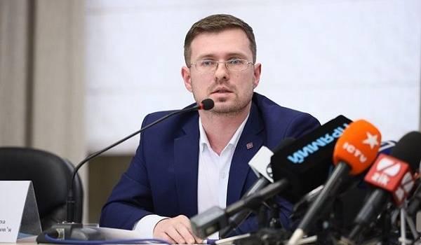 Завезення до України корона вірусу: у МОЗ оцінили ризики
