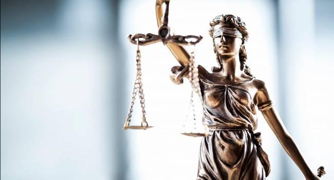 Алена Дегрик Шевцова выиграла суд о защите чести и деловой репутации против сайта «Апостроф»