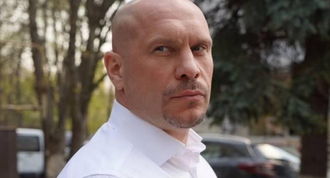 Иванов: в случае Кивы – голова – это тяжелый, тупой предмет, поэтому его смело можно брать под стражу