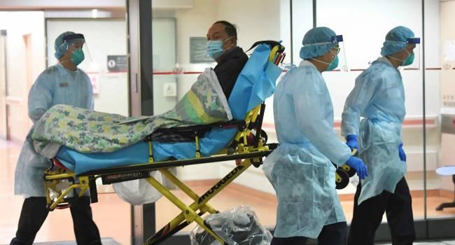 «Надеемся, что это будет эффективно»: в ВОЗ выступили с заявлением о вспышке коронавируса в Китае
