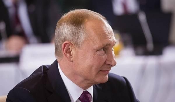 «Путин лепит новую редакцию Советского Союза»: политолог указал на невозможность договориться с Россией
