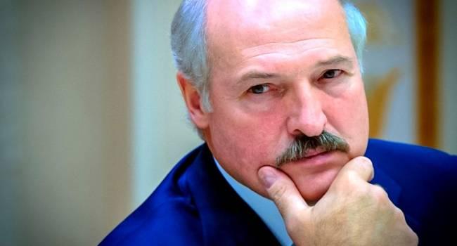 «Прямая дорога в Ростов»: политолог спрогнозировал будущее Лукашенко из-за ситуации с нефтью