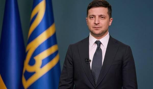 Захват назвали оккупацией: Румыния выразила протест из-за речи Зеленского