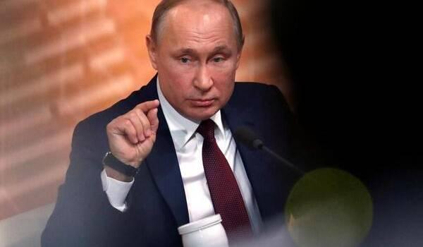 «Президент сверхдержавы, и до чего дошел»: Путина предупредили о пенсионерском будущем Горбачева
