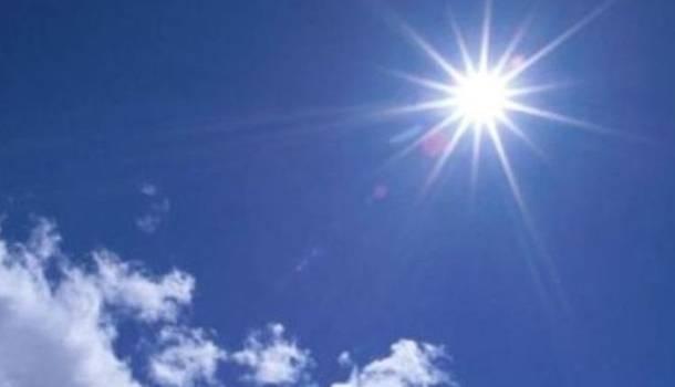Зимой и не пахнет: синоптики анонсировали потепление на выходных