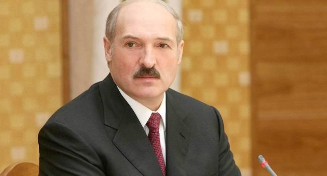 «Не хочу быть последним президентом»: Лукашенко сделал важное заявление об отношениях с Россией