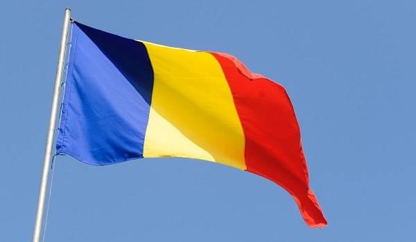 По примеру Венгрии? Власти Румынии заявили о нарушении прав меньшинств в законе об образовании