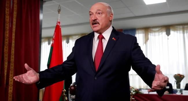 «По углеводородам нас поставили раком»: Лукашенко резко прокомментировал действия Москвы, давящей на Минск