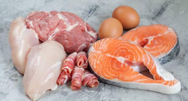 Забудьте о них раз и навсегда: доктор предупредила о последствии употребления рыбы и мяса