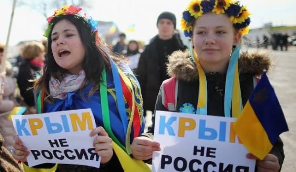 Американские представители в ОБСЕ призвали Москву сообщать правду о ситуации в Крыму