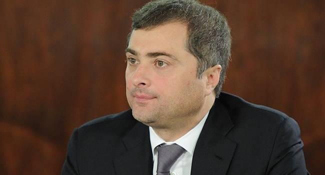 Останется все тот же тупой шовинизм, хамство, угрозы: Казанский рассказал, чего ждать от увольнения Суркова в РФ