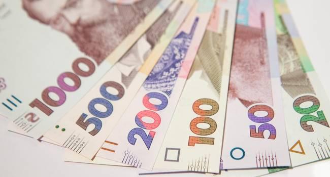 «Не всем положено»: Финансирование вузов в Украине будет исчисляться по-разному