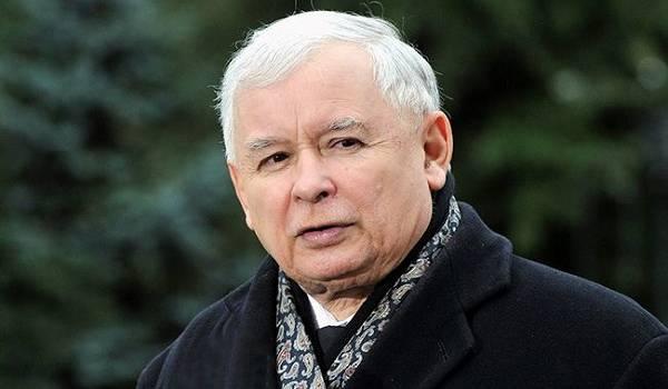 Польша потребовала от России выплаты репараций