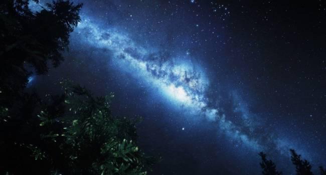 Были двойными звездами: астрономы сделали уникальное открытие после изучения центра галактики