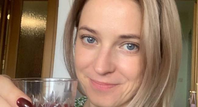 Поклонская в день рождения Зеленского призналась о своем самом заветном желании