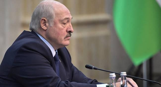 Беларусь будет получать нефть из США, - официальное заявление Лукашенко