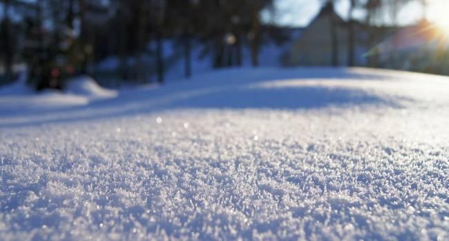 Снега больше не будет: ученые из Японии сделали сенсационное заявление о погоде в Евразии