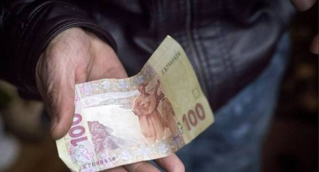 «Серьезных повышений не ждите»: эксперт рассказал об индексации пенсии в этом году