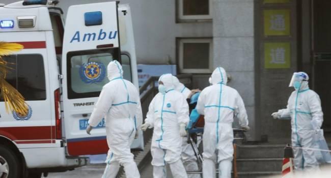 Блогер рассказал, почему страшный китайский вирус – это еще не приговор и паника преждевременна
