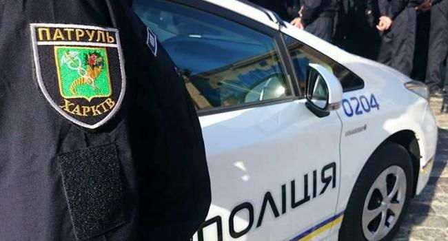В Харькове прогремел громкий взрыв, есть жертвы