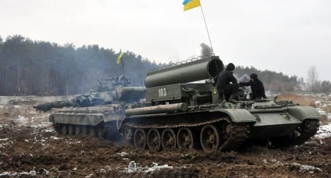 Будем отводить со своей территории войска в Харьков: в сети отреагировали на намерение Зеленского закончить войну