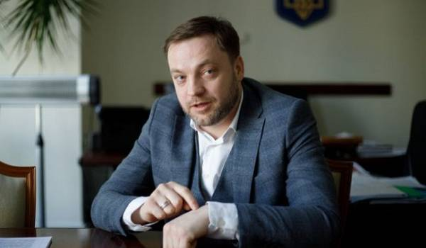 В Раде не исключают отставки Арсена Авакова: подробности