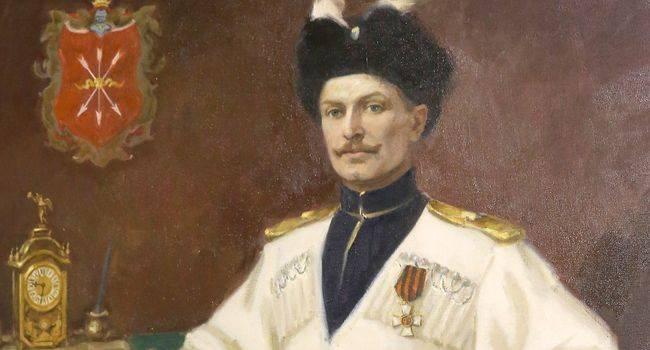 Историк раскрыл личность Скоропадского для Украины – то, что ему удалось за 9 месяцев – настоящий подвиг