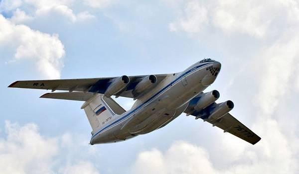 Уведомление о бомбе в самолете с 262 пассажирами на борту: стало известно о страшном ЧП в России