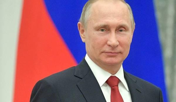 Путин хочет мира до мая: бывший депутат Госдумы рассказал о новой тактике Кремля по Украине