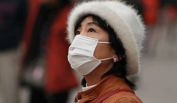 Спалах коронавірусу: вже 5 випадків підтверджено у Австралії