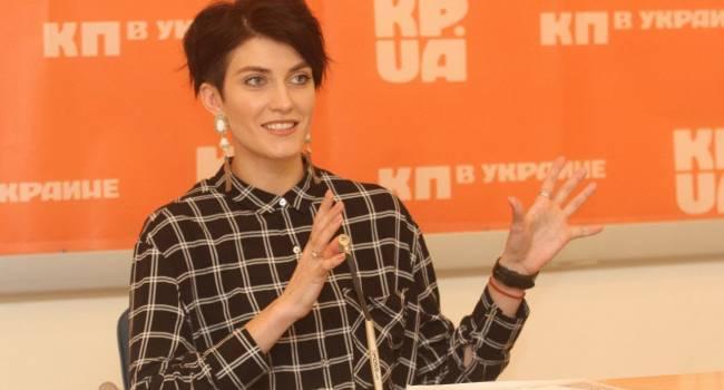 «Купила Iphone»: Мальвина Чукля рассказала, на что потратила деньги, полученные в результате победы в шоу «Топ-модель по-украински»