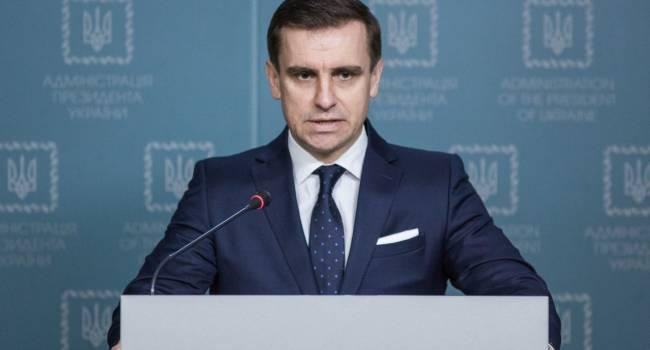 Путин снова стал активным игроком на международной арене, и в этом ему помогает команда Зеленского - Елисеев