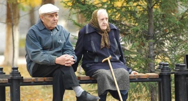 «Как дожить до пенсии»: Пенсионный возраст вновь планируют увеличивать