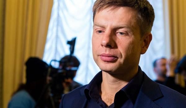 «Признали, что они — иуды»: Гончаренко в ПАСЕ жестко пообщался с путинскими пропагандистами