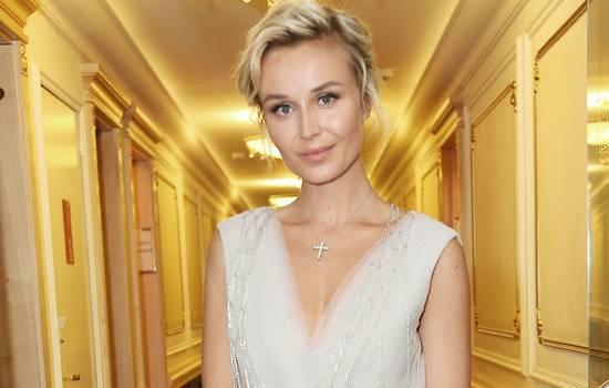 «Я так хочу, чтобы вы поскорее увидели этих ангелов»: Полина Гагарина стала наставницей в российском конкурсе «Голос. Дети»