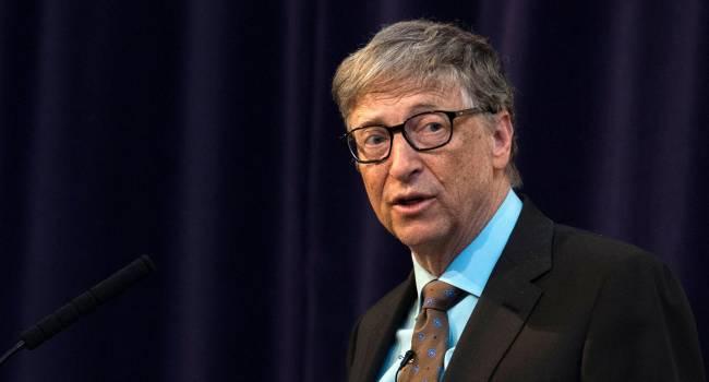 33 миллиона человек: Билл Гейтс спрогнозировал эпидемию опасного заболевания во всем мире еще год назад