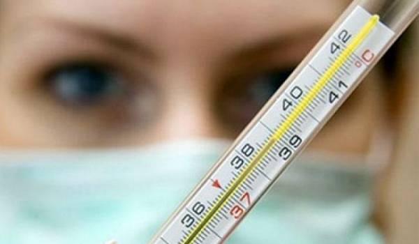 В больницу Львова госпитализировали вернувшегося из Китая студента