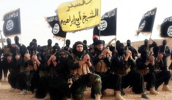 СМИ: боевики ИГИЛ призывали своих сторонников совершать нападения на евреев
