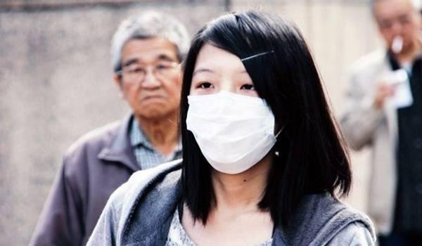 Количество жертв коронавируса достигло уже 100 человек