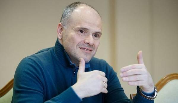 Радуцький запевнив, що не координує діяльність МОЗ