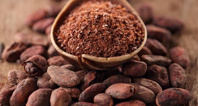 От всех болезней: медики рассказали об уникальных свойствах какао