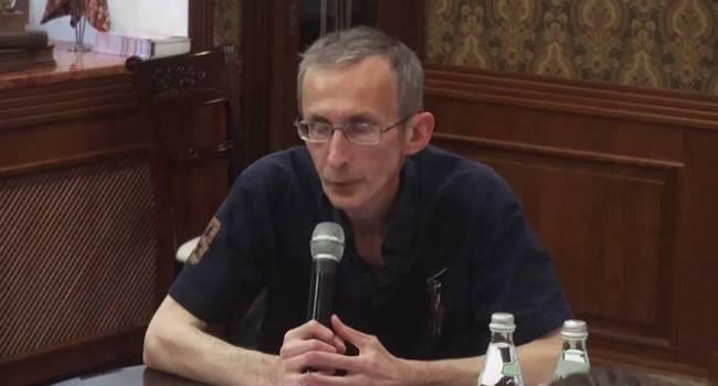 Для России китайский коронавирус опасен своими негативными социальными и экономическими последствиями - эксперт