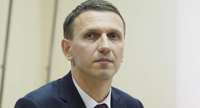 Зеленский – Трубе не указ, как и указ Зеленского – тоже: скандальный директор ДБР подал на президента в суд