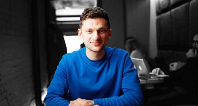 «На данный момент это нерентабельно»: Дубилет объяснил, почему в Украине не проводят перепись населения в традиционном формате