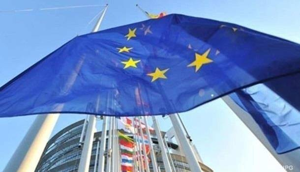 Евросоюз расширил антироссийские санкции из-за «выборов» в Крыму