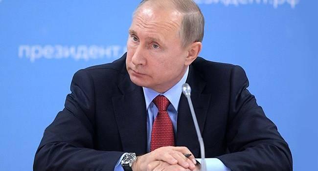 Песков: российско-украинские отношения далеки от нормализации