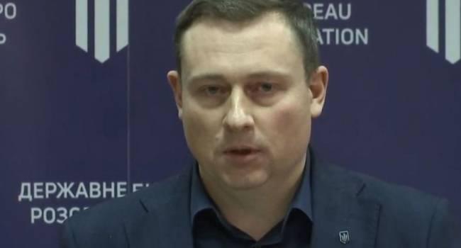 Политолог: Бабиков солгал, заявляя, что не участвовал в защите Януковича