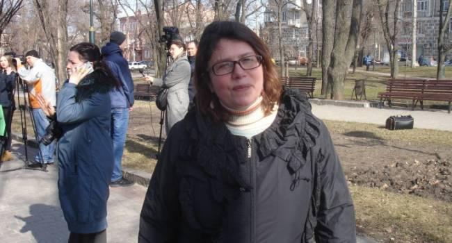 В «ДНР» бьют тревогу: «Все молчат, сводки, СЦКК, паблики… А Кофман и вовсе с Монтян в десна целуется»